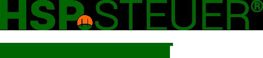 HSP STEUER Bad Bramstedt