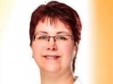 Karina Stölken