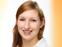 Katja Lietzau