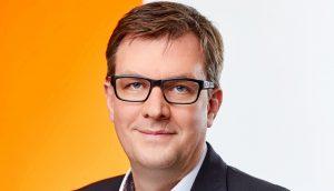 Marco Kuhlmann