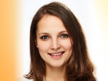 Maria Diestel