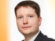 Markus Zinda