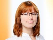 Ina Sonnenburg