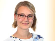 Nicole Zloch