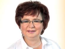 Karin Dieckmann