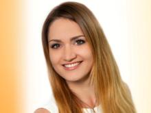 Lena-Franziska Börries