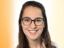 Silvia Lazzarin